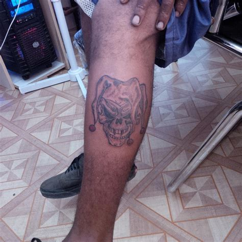 tattoo shop durban pinetown