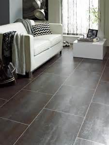 17 best ideas about luxury vinyl tile on luxury vinyl flooring vinyl plank flooring