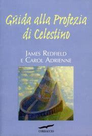 le illuminazioni di celestino la profezia di celestino le 9 illuminazioni bellissimo