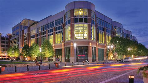 Kitchen Store Cary Towne Center by Amid Regional Competitors Rockville S Town Center Looks