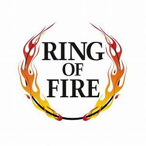Ring of Fire Radio with Sam Seder, Robert F. Kennedy Jr ...
