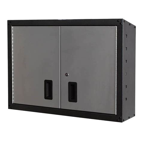 2 door wall cabinet international gosii 32 in and 2 doors wall cabinet gray