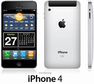Iphone 4g hd for Ipad 4 release date rumor roundup