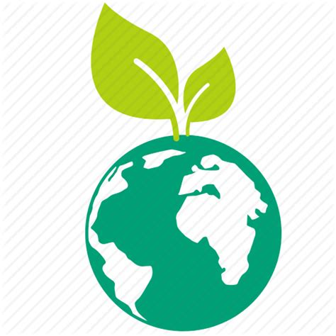 download free templates ecological icons tree after effects ecology environment green nature world icon 14978