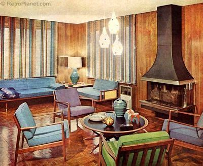 furniture style  interior design