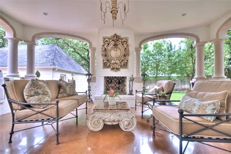 Fort Worth, Tx |sunrooms, Outdoor