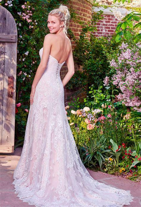 bridal allure wedding dresses cape town pink book sa