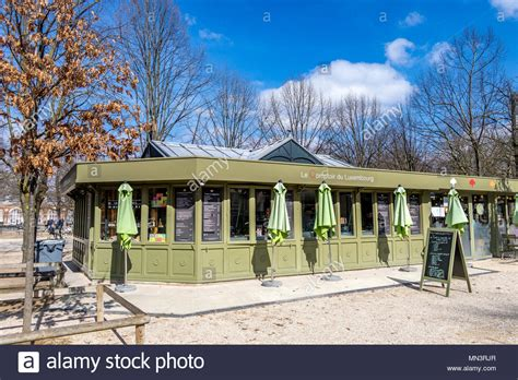 comptoir du jardin comptoir stock photos comptoir stock images alamy