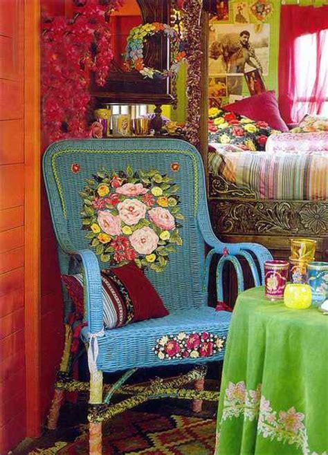 boho home decor boho chic home decor 25 bohemian interior decorating ideas