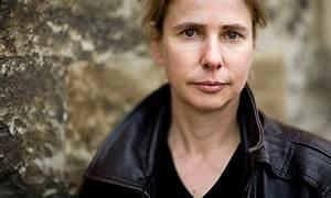 All-woman shortlist for BBC short story award 2013   Books ...