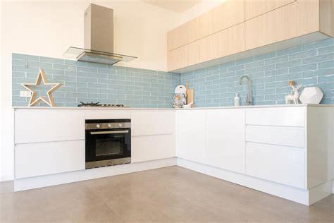kitchen designs adelaide u install it kitchens adelaide design kitchen company 1489