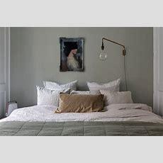 Harmonische Farben Fürs Haus  Sweet Home