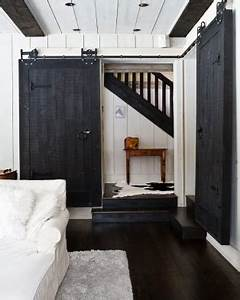 sliding barn doors beyond the farm With barn door examples
