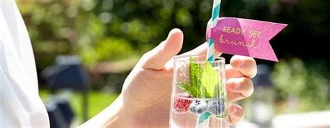 Personalized Barware For Wedding, Parties & Events