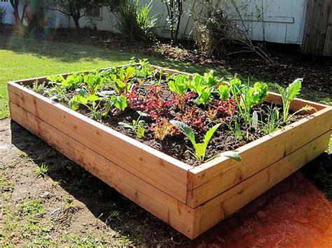 costruire un terrazzo come costruire un orto in giardino o sul terrazzo