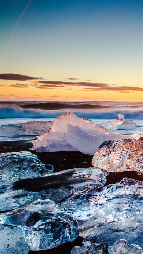 4K Ice Wallpapers High Quality   Download Free