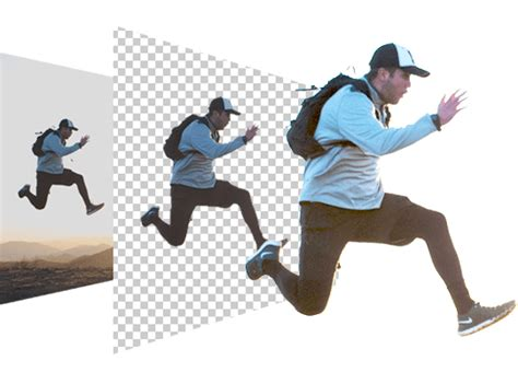 how to get a transparent background background remover fotor get transparent background