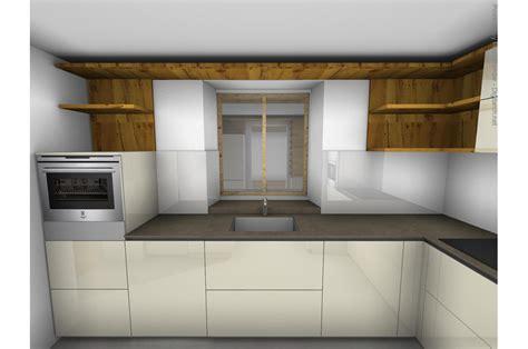 kitchen design plus kitchen renovation in chateau d oex 1316