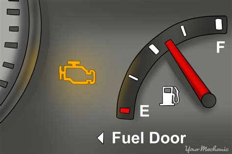 check engine light meaning what does the check engine warning light