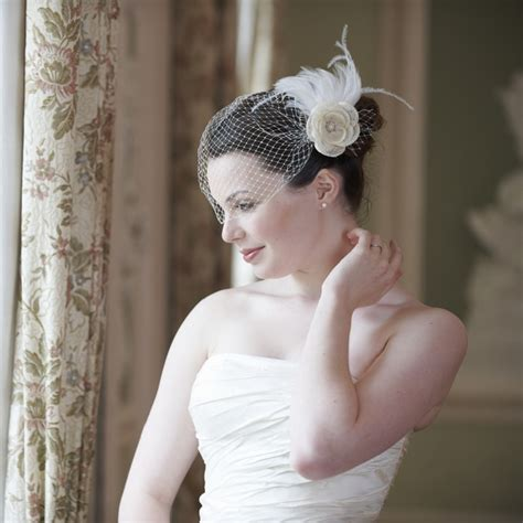 1950s Wedding Hairstyles by Disgraceful Grace Embraces Jubilee Induced Nostalgia With