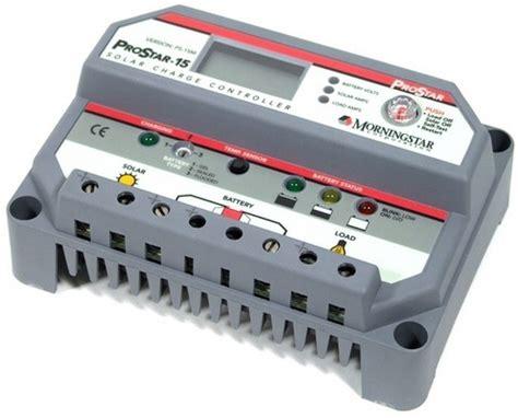 Самодельный трекер для солнечных батарей на Arduino . Каталог самоделок