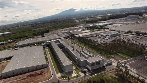 volkswagen puebla vw produce 460 mil 919 veh 237 culos en m 233 xico a septiembre t21