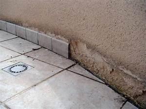 Etancheite De Terrasse : fiche illustration ~ Premium-room.com Idées de Décoration