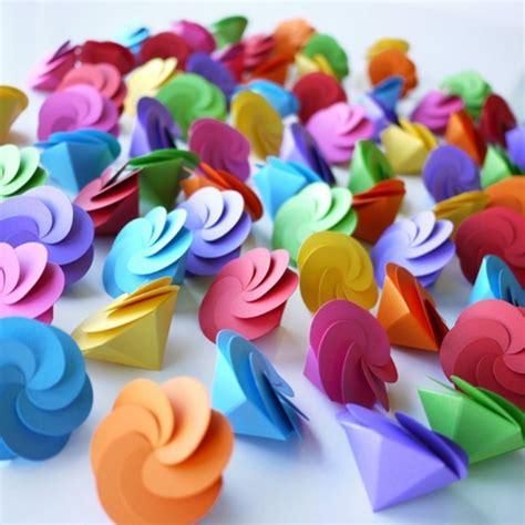 bomboniere a forma di fiore bomboniera fiore scatola a forma di fiori e diamante