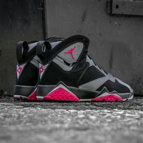 sportscenesa air jordans retro air jordans trendy womens sneakers