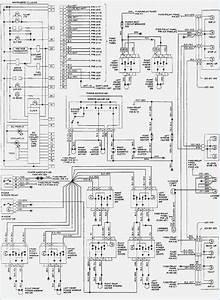 Mahindra Scorpio Wiring Diagram Pdf  U2013 Moesappaloosas Com