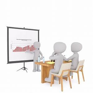 Site De Discussion : discussion session white male 3d free image on pixabay ~ Medecine-chirurgie-esthetiques.com Avis de Voitures