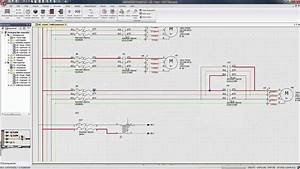 Solidworks Electrical Quick Tip - Setting Wire Width In A Schematic