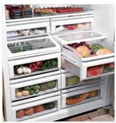 zirsnhlh monogram  built   refrigerator left hinge stainless steel