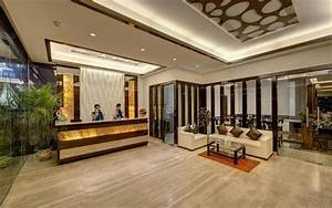 Viceroy Kolkata (Boutique Hotel) Hotel Kolkata, Book rooms ...