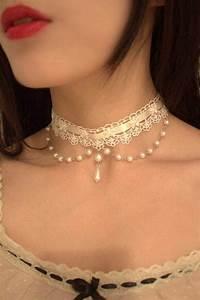 1001 idees pour un collier de perles les facons de le With robe fourreau combiné avec bracelet rolex tissu