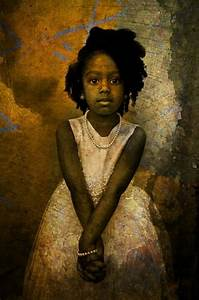 50 best images about African New Art on Pinterest | Praise ...