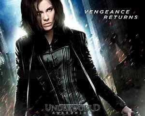 Underworld Awakening (2012) - Upcoming Movies Wallpaper ...