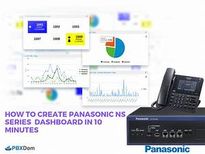 How To Create Panasonic Ns300 Ns500 Ns700 And Ns1000