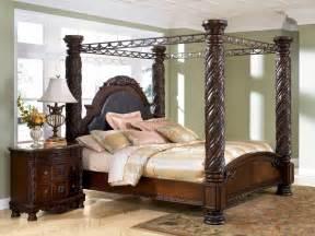 bedroom king bedroom sets bunk beds for girls bunk beds
