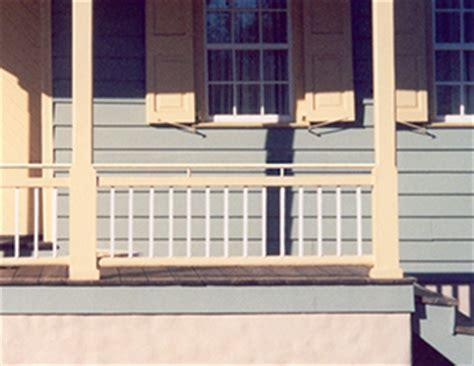 Preservation Brief 45: Preserving Historic Wood Porches