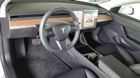 Download Tesla 3 Performance Or Long Range Images
