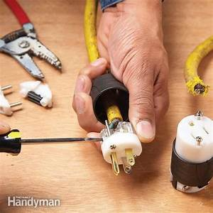 Pin On Electrical Knowledge