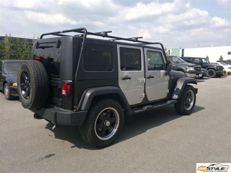 jeep black matte prices jeep wrangler matte black vinyl wrap vehicle