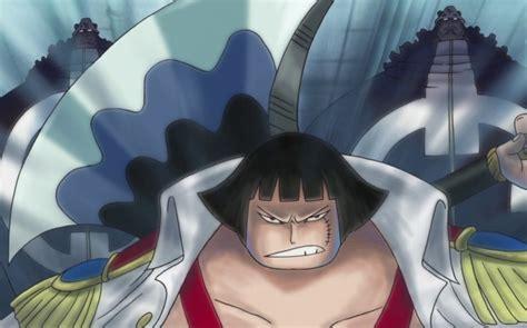 Download One Piece Wallpaper 1280x720