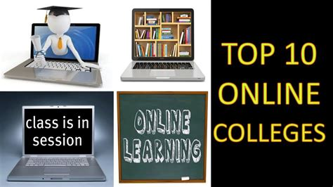 top   colleges top ranked  colleges youtube