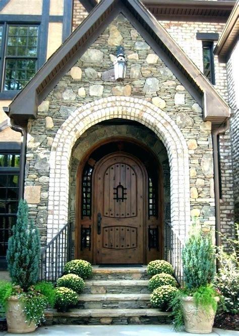 arched front door designs front door with arched window ...