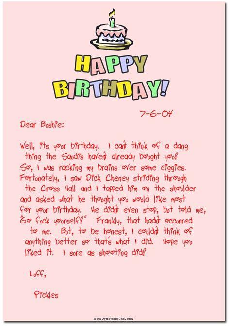 friend letters ideas  pinterest open