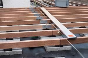 Bankirai terrasse bauen wpc youtube fsc hornbach for Bankirai terrasse bauen