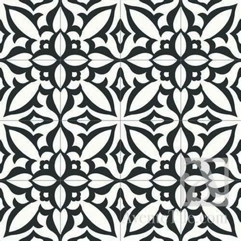 zebra tile flooring 119 best backsplash images on pinterest kitchens kitchen ideas and beautiful kitchens