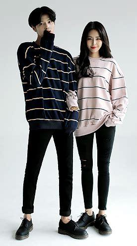 Fashion | k fashion | Pinterest | Couples